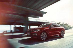 Conheça 5 carros nacionais que você acha que são importados
