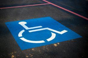 Valor arrecadado com multas será investido em acessibilidade