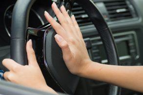 10 hábitos dos motoristas que geram prejuízo com multas de trânsito