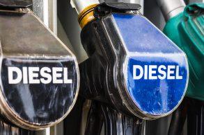 O que significa diesel S10 e S500?