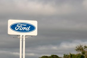 Decisões erradas da Ford são centenárias, tal qual sua presença no Brasil