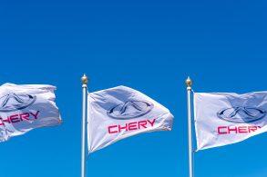 CAOA anuncia novidades da Chery e Hyundai