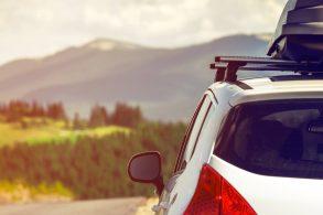 Vai viajar com o carro: nada de 'revisão de férias' ...