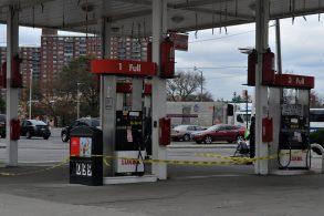 """""""Caneta"""" para adulterar o combustível! Como assim?"""