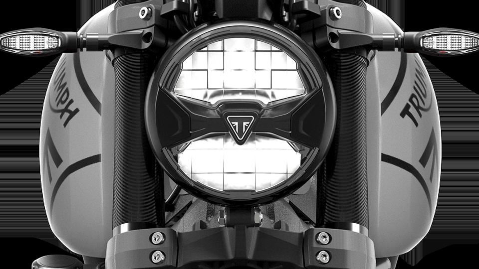 triumph trident 660 2021 5