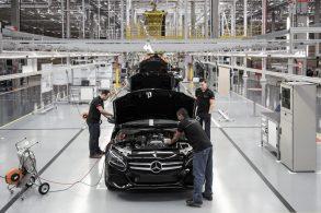 Fechamento de fábrica das Mercedes: Inovar-Auto criou falsa expectativa