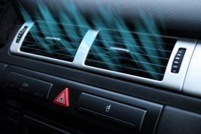 Como fazer o ar-condicionado do carro render mais? Veja 10 dicas!