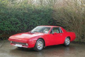 'Ferrari picape' existe e está à venda: veja as adaptações absurdas