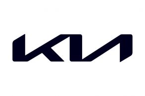Kia lança novo logotipo e promete trazer SUV híbrido Stonic ao Brasil