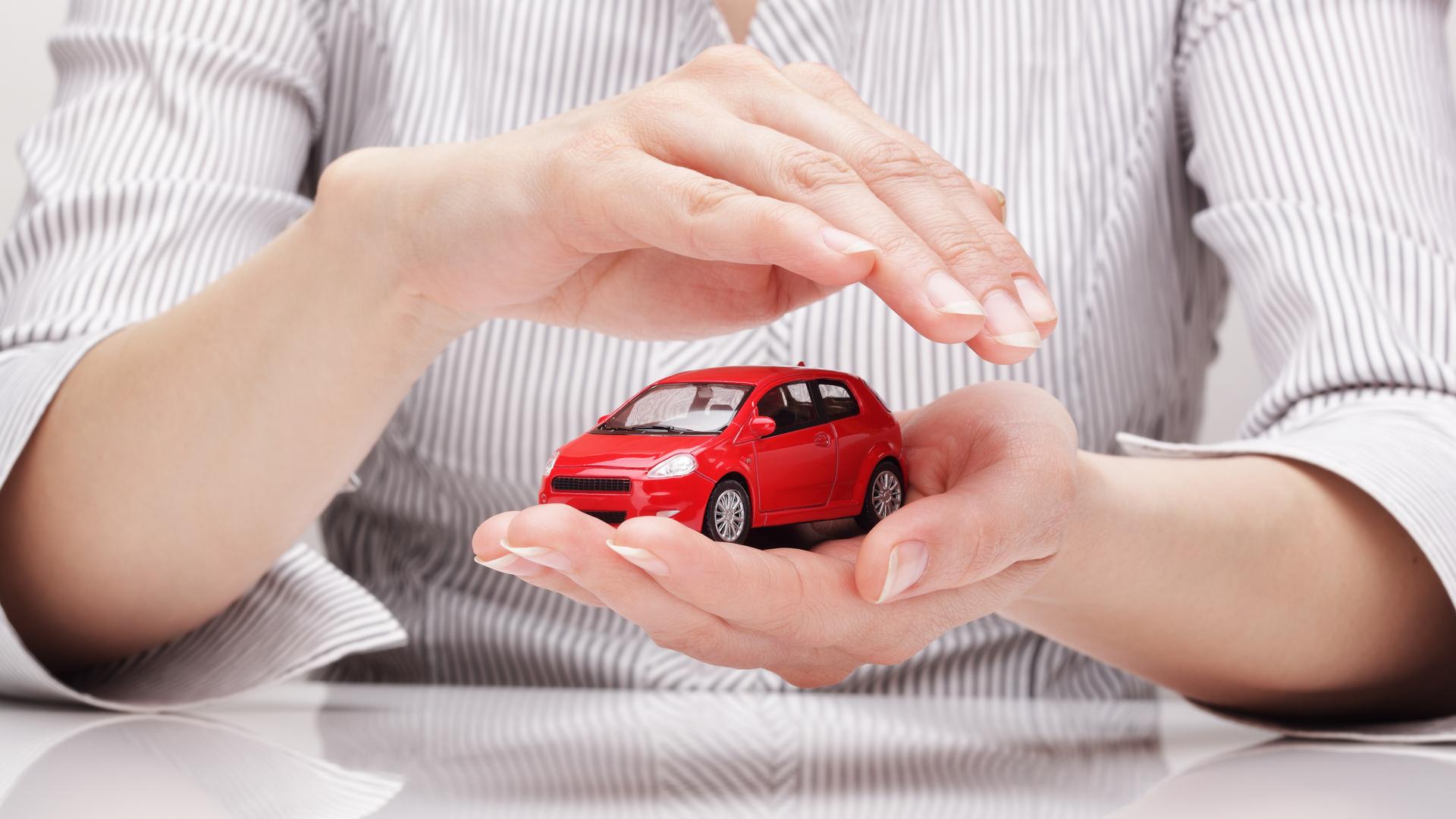 protecao veicular associacao seguro seguradora carro