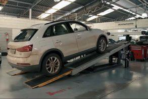 [Vídeo] Quatro bons motivos para fazer a revisão do carro na concessionária