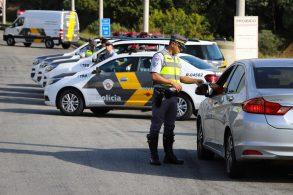 Profissionais de segurança pública podem receber isenção de IPI na compra de veículos