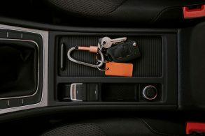Chave presencial tem aumentado o furto de carros
