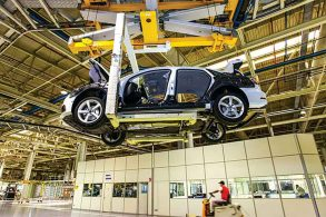 [Vídeo] Audi repete a Ford? Empresa vai fechar fábrica no Brasil?