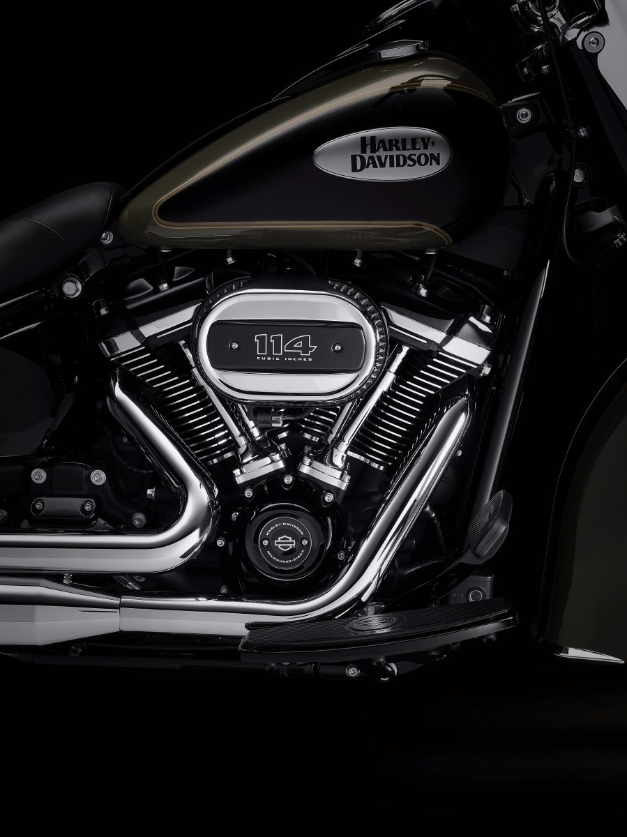 harley davidson softail heritage classic 114 2021 3