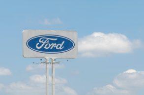 Qual o futuro da Ford no Brasil?