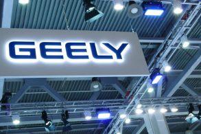 A chinesa Geely voltaria ao Brasil na fábrica Ford em Camaçari (BA)?