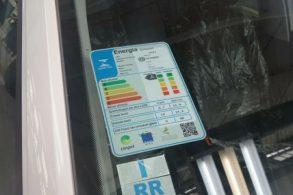 [Vídeo] Consumo de combustível: você confia na etiqueta do Inmetro?