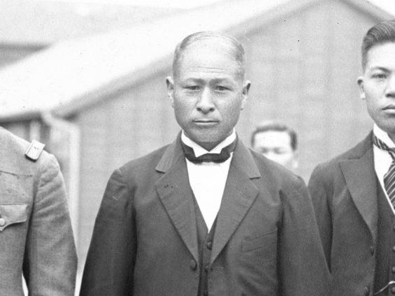 suzuki 100 anos 2 michio suzuki fundador da suzuki