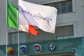 Chrysler e Alfa Romeo têm 'última chance' ou irão fechar
