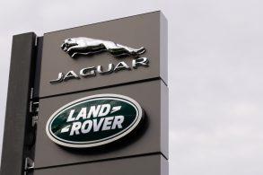 Jaguar Land Rover tem futuro no Brasil?