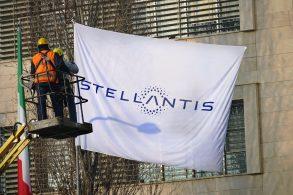 Chrysler está ameaçada de extinção após a formação da Stellantis?