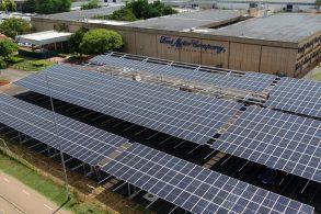 Ford fecha fábricas no Brasil, mas investe mais de R$ 5 bilhões na África