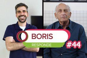 Boris Responde #44 | Ford vai honrar garantia? Correias têm prazo de validade?