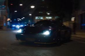 Velozes e Furiosos 9 terá ímãs que puxam carros; assista ao vídeo