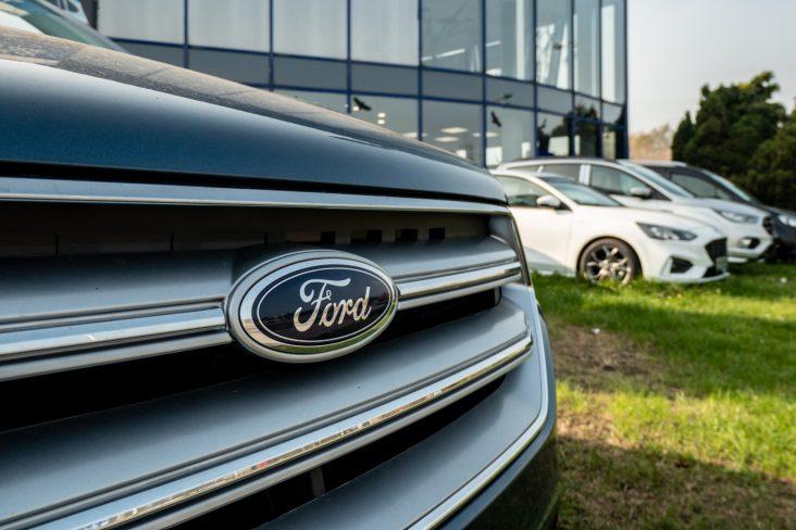 carro ford brasil outras marcas shutterstock 1546804649