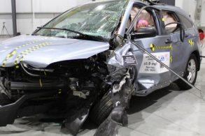 Limite de velocidade maior não diminui infrações, mas aumenta risco de morte