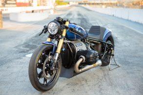 bmw r18 customizada 17 roland sands dragster