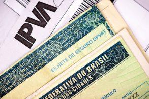 IPVA 2022 deve ficar mais caro; entenda o motivo