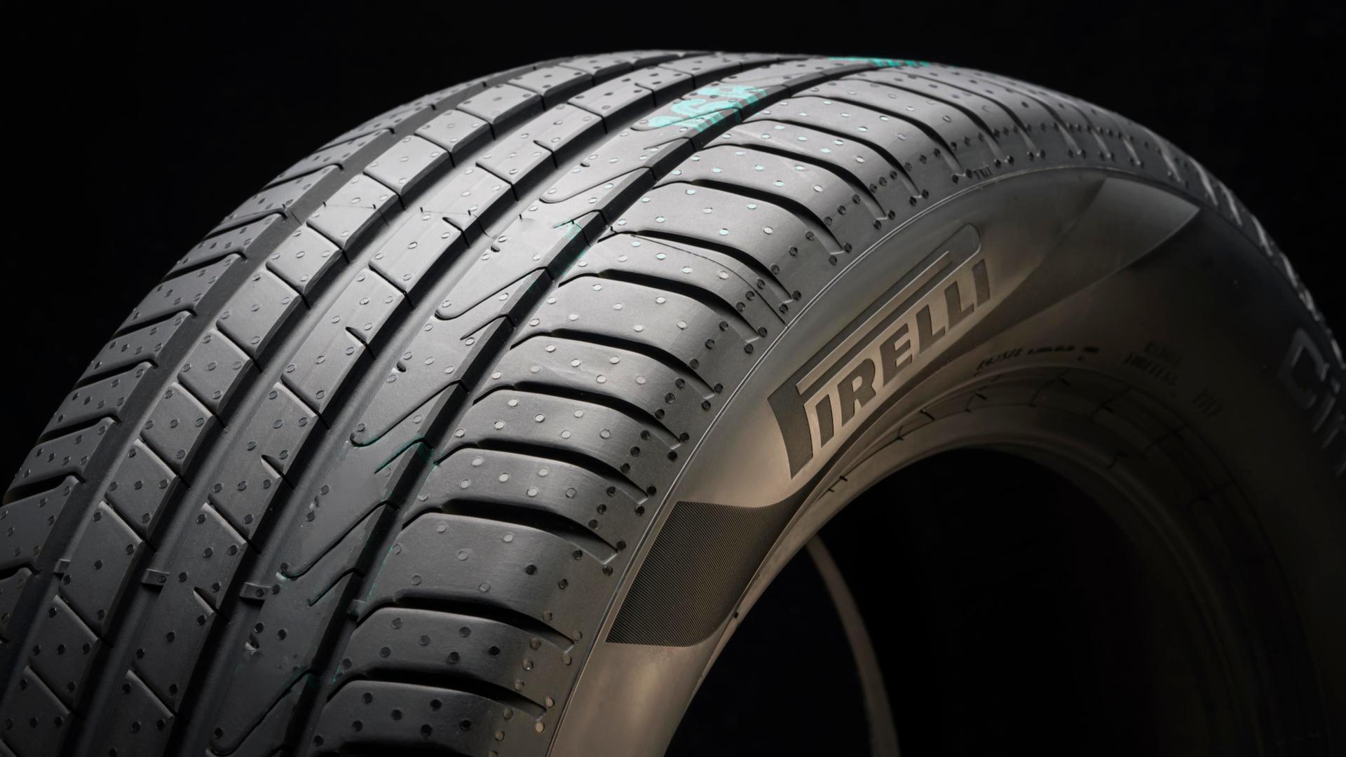 pneu brasileiro qualidade pirelli shutterstock 1683655321