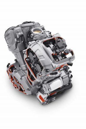 harley davidson pan america 1250 motor revolution max 28