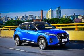 Novo Nissan Kicks: veja 5 motivos para comprá-lo; e outros 5 para desistir