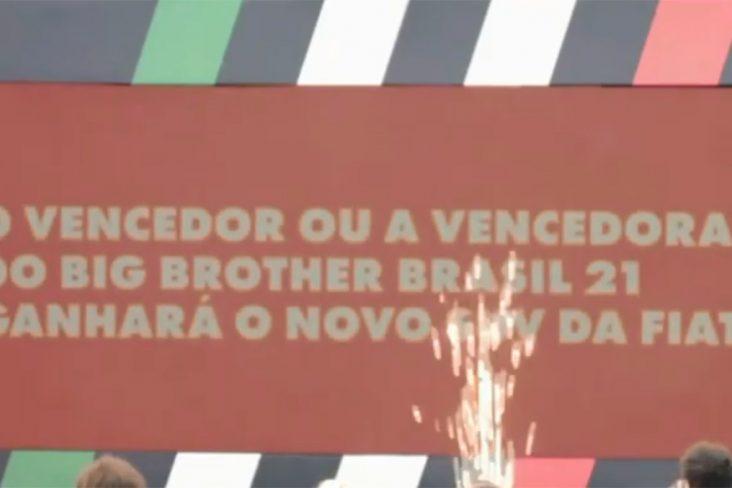 fiat confirma que vencedor do bbb 21 ganhara novo suv progetto 363