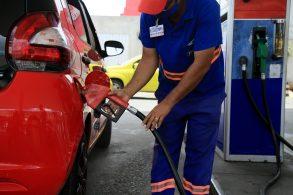 Preço da gasolina: região Sudeste apresenta maior alta do país
