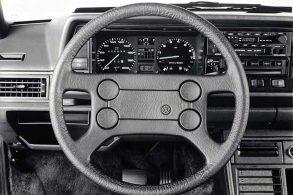 """Qual é o volante mais icônico? Confira o """"top 10"""" da indústria brasileira"""