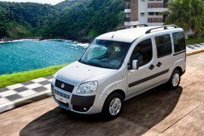 Acredite: esses 5 carros já têm preços acima de R$ 100 mil