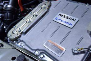 Nissan: tirando o chapéu para suas alternativas energéticas