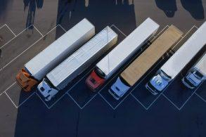 Roubo de peças de caminhões: posto pode ser responsabilizado?