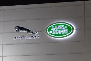 Jaguar Land Rover: nunca vi um presidente tão sincero...
