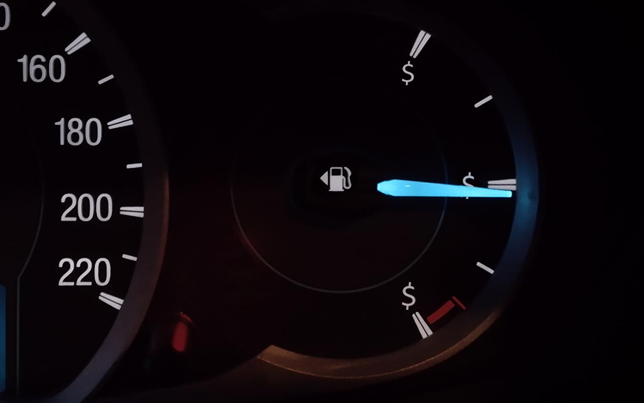 10 dicas para economizar combustivel 2 1