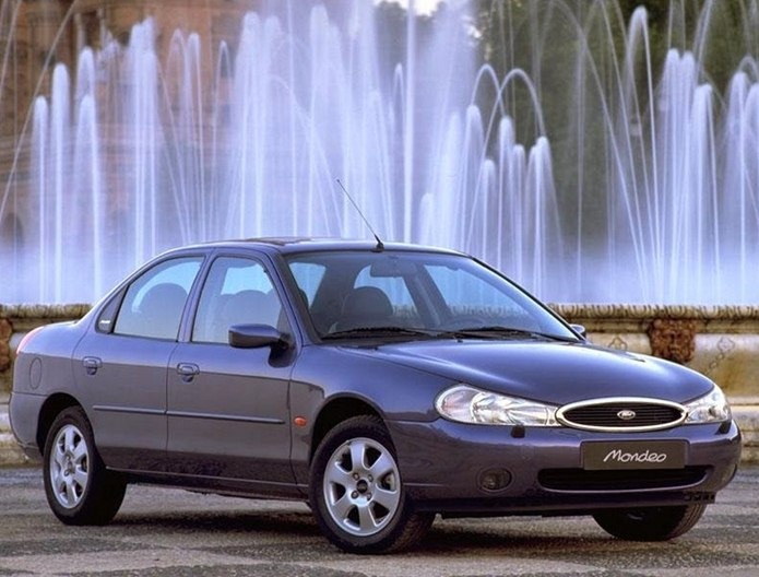 ford mondeo 1997 02