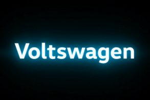 "VW volta a mentir nos EUA. Depois do ""dieselgate"", o ""electric gate"""