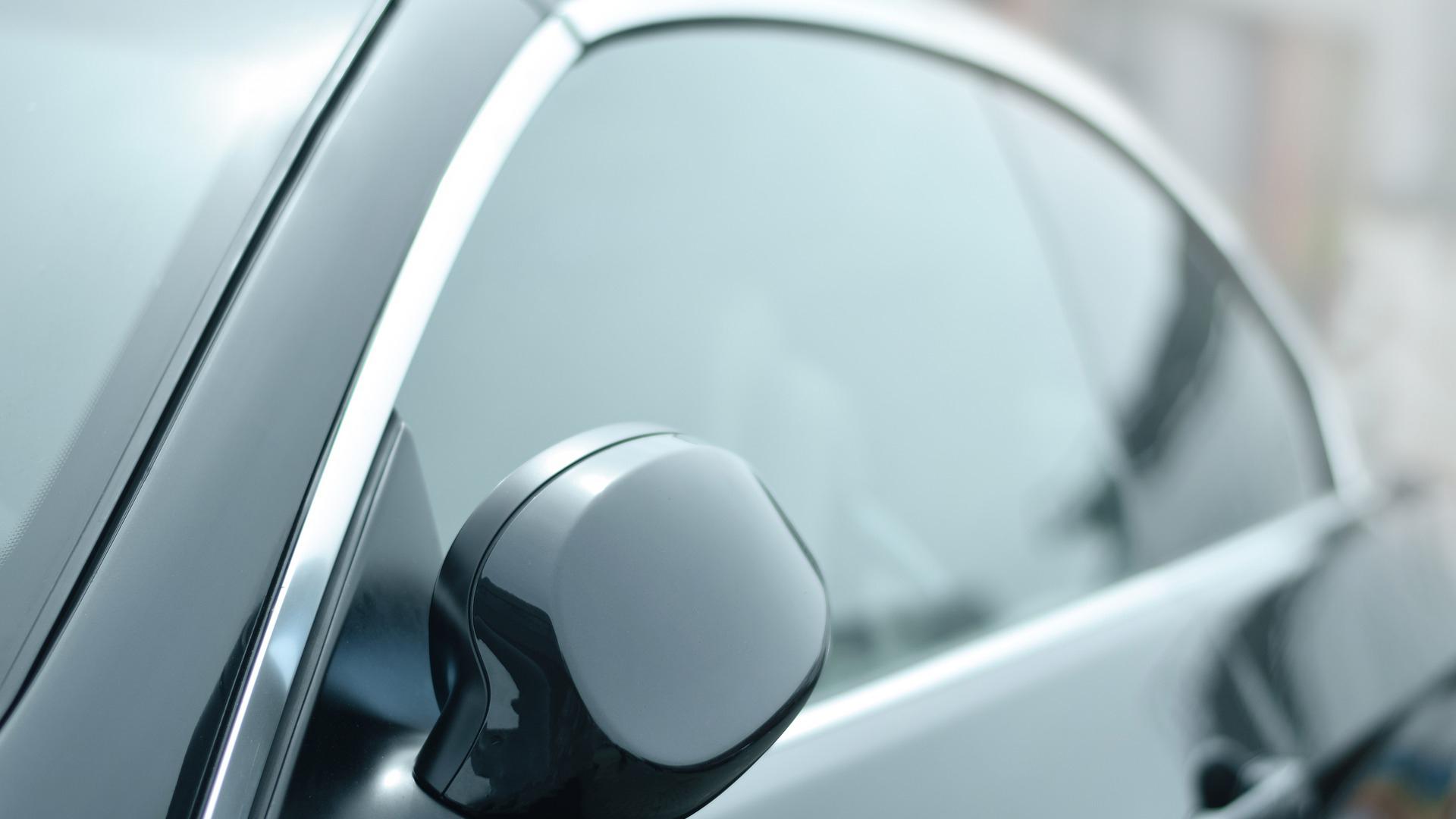 insulfilm janela carro preto