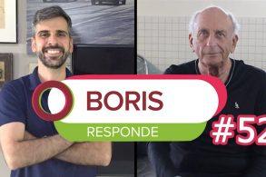 Boris Responde #52 | Remapeamento de injeção funciona? Carros movidos a hidrogênio?