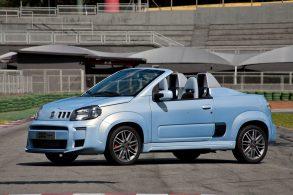 Conheça 10 carros-conceito brasileiros que não chegaram ao mercado