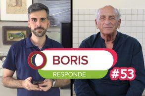 Boris Responde #53 | Velas de Iridium são melhores? Devo usar óleo sintético ou mineral?